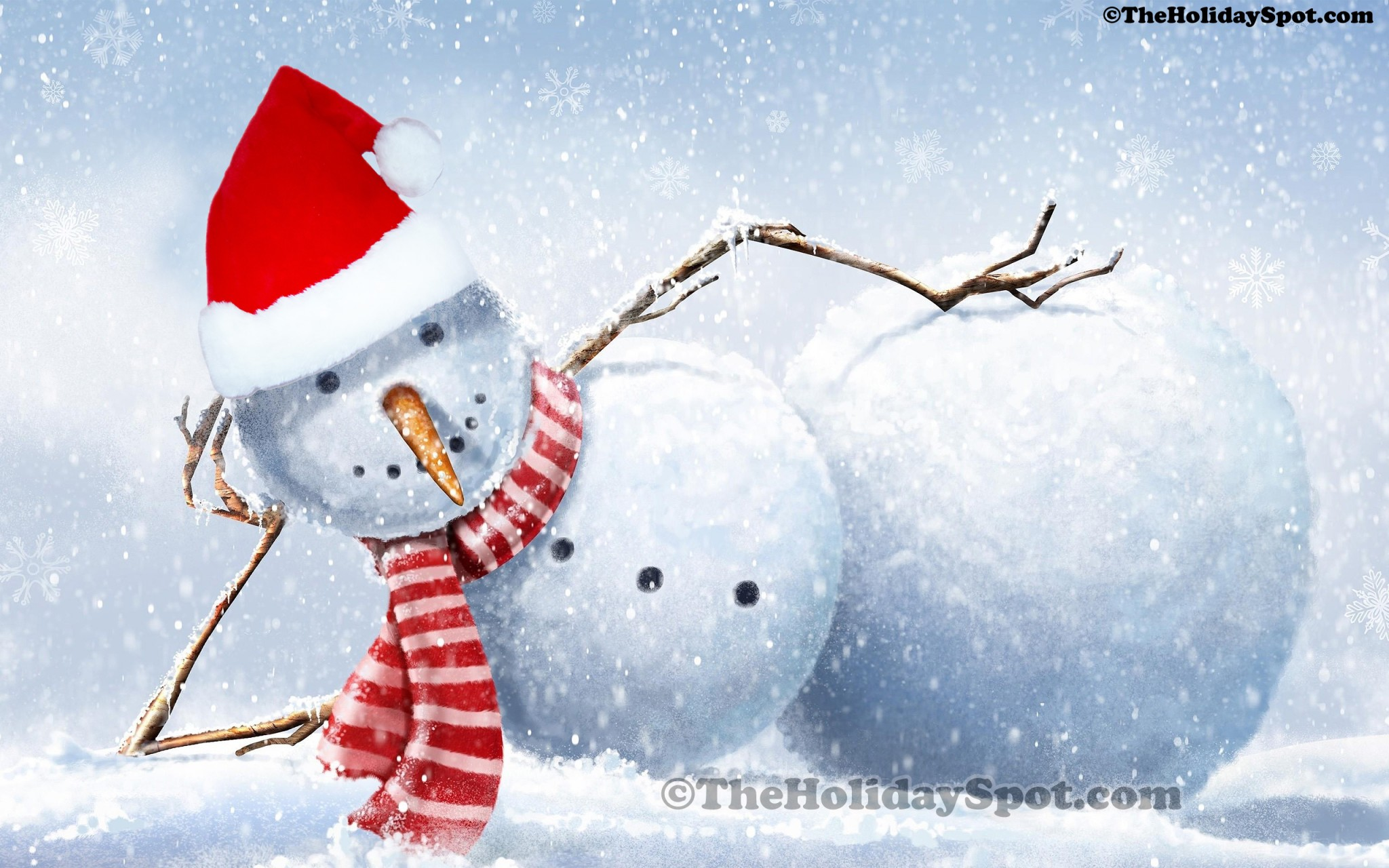 tag snowman desktop wallpapers - photo #19