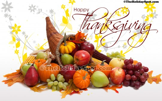 definition thanksgiving theme wallpaper - photo #22