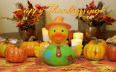 Thanksgiving-11