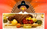 Thanksgiving-16