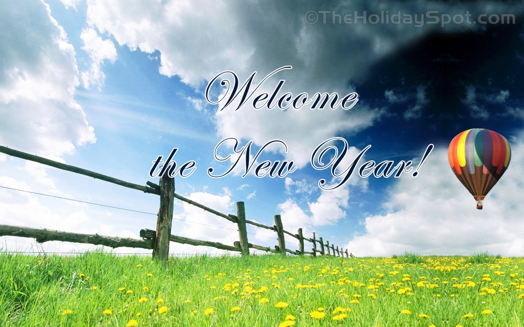 http://www.theholidayspot.com/wallpapers/file/182/1024x768/none/welcome-the-new-year.jpg