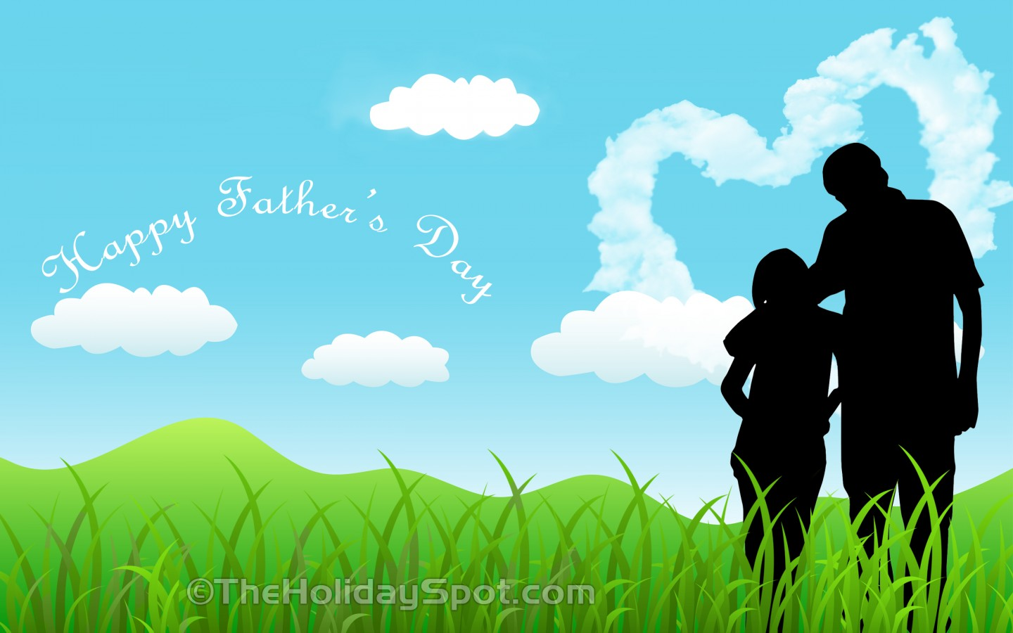 fathers wallpapers