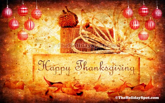 Christian Thanksgiving Wallpaper Best Free Hd Wallpaper