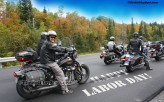 A Bikers Day Out