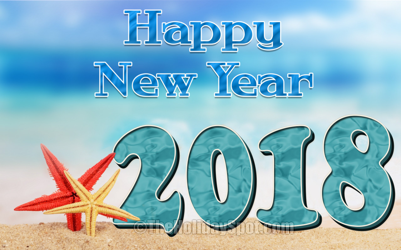 1025571 in addition 282812051571970055 also 2017 makemepulse likewise Rub Paisagens in addition How To Make A Christmas Greeting Card. on happy new year 2017