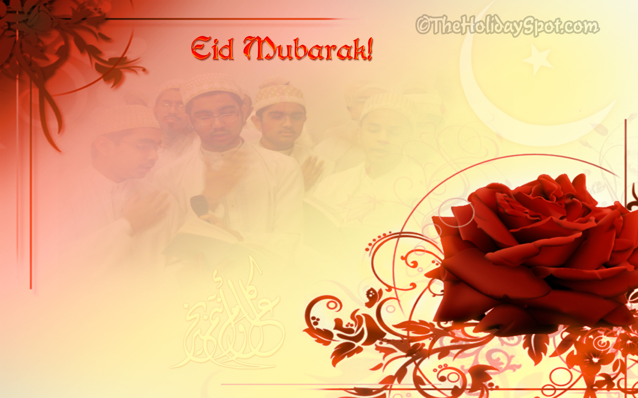 eid ul adha holiday When is eid al-adha in 2016 dates of eid al-adha 2016 from when-iscom, the world's largest holiday database.