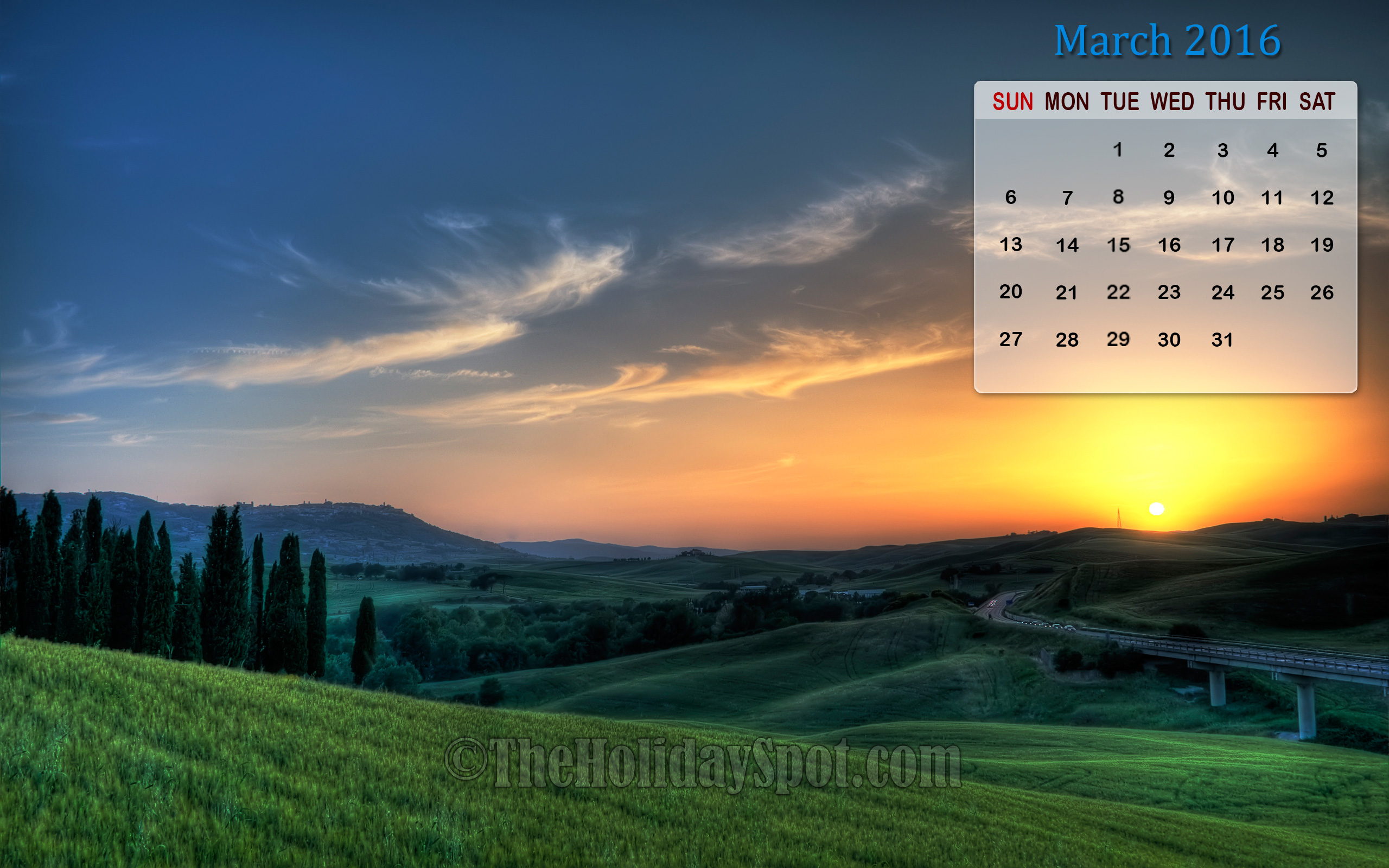 Calendar Wallpaper May : Calendar wallpaper may wallpapers from theholidayspot