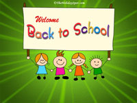 welcome back to school wallpaper images pictures becuo