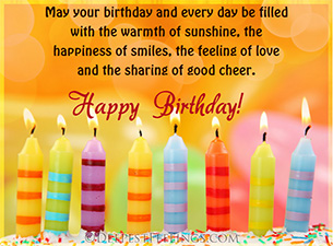 Design Your Own Birthday Greeting Cards And Send Hearty Wishes To Loved Ones On Their Also In Whatsapp Groups Fb Etc