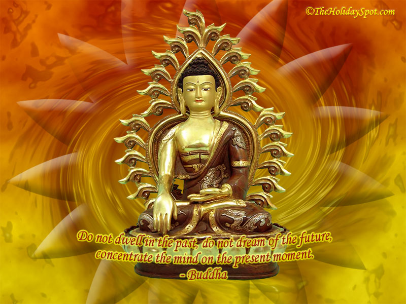 yoga wallpaper. Buddha Wallpapers Gautam