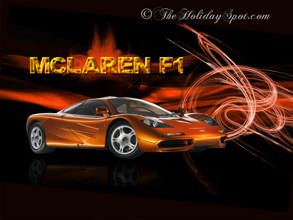 Best Wallpaper High Resolution Car - mclaren-f1  Collection_49176.jpg