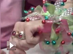 jingle bell craft ideas crafts for 2018 crafts ideas for 4777