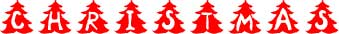http://www.theholidayspot.com/christmas/fonts/ctree.zip