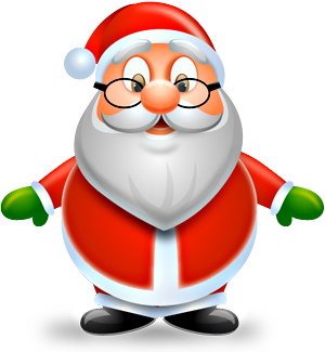 christmas fun activities jokes and more why christmas
