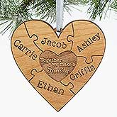 Personalized Christmas Gifts - Ornaments, Picture, Hat, Keepsake