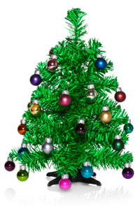 christmas tree - Origin Of Christmas Tree