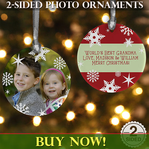 History Of Christmas Ornaments | Meaning Of Christmas Ornaments ...