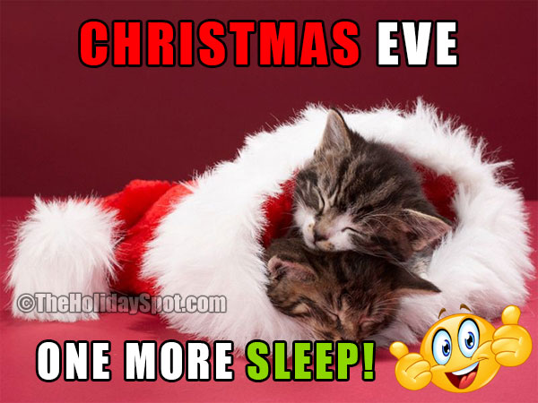 Christmas Memes for WhatsAppp and Facebook