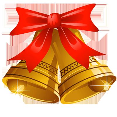christmas symbol bells catholic church clip art for finance council roman catholic church clipart