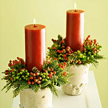 Christmas Candle Vectors  Photos and PSD files   Free Download together with Christmas Candle Design   Ideal Space additionally Candle   Xmas Tree Design further Top Christmas Candle Decorations Ideas   Christmas Celebrations besides 30 best Church stage design images on Pinterest   Church stage moreover 266 best CHRISTMAS CANDLES images on Pinterest   Christmas also Candle   Holly Design likewise Best 10  Christmas candles ideas on Pinterest   Winter decorations in addition Christmas Symbol   Candles in addition  furthermore Best 25  Christmas design ideas on Pinterest   Christmas. on design christmas candles