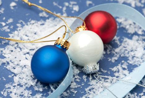 Christmas Symbols | Symbols of Christmas | True Meaning Of Christmas ...