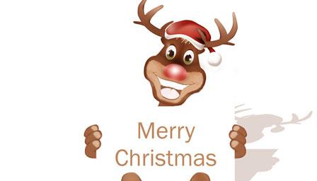 Best 28  Christmas Elves Animation  matt o connell s