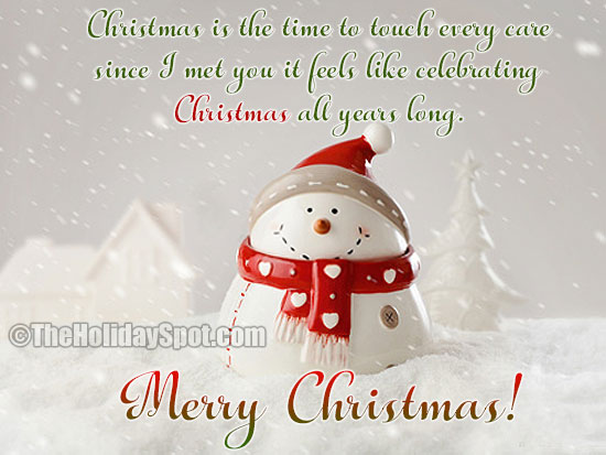 Whatsapp and facebook image greetings for christmas christmas greeting cards for whatsapp and facebook m4hsunfo