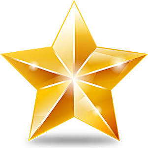 christmas stars  and their history clipart christmas ornaments purple and gold clip art christmas ornaments free