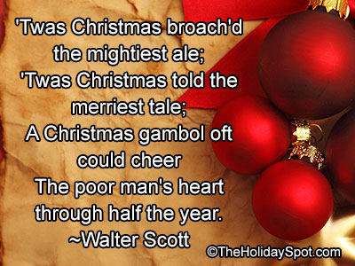 Christmas Giving Quotes.Christmas Quotes Merry Christmas Wishes Messages