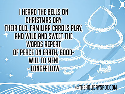 Christmas Quotes Merry Christmas Wishes Messages Christmas