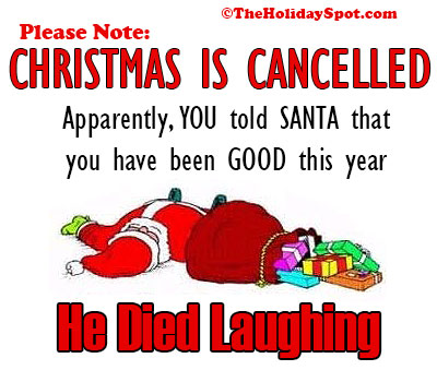 Image result for christmas jokes