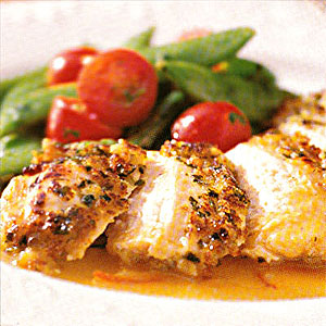 tangy chicken tangy chicken breasts recipe chicken breasts smothered ...