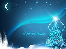 merry christmas jesus clipart