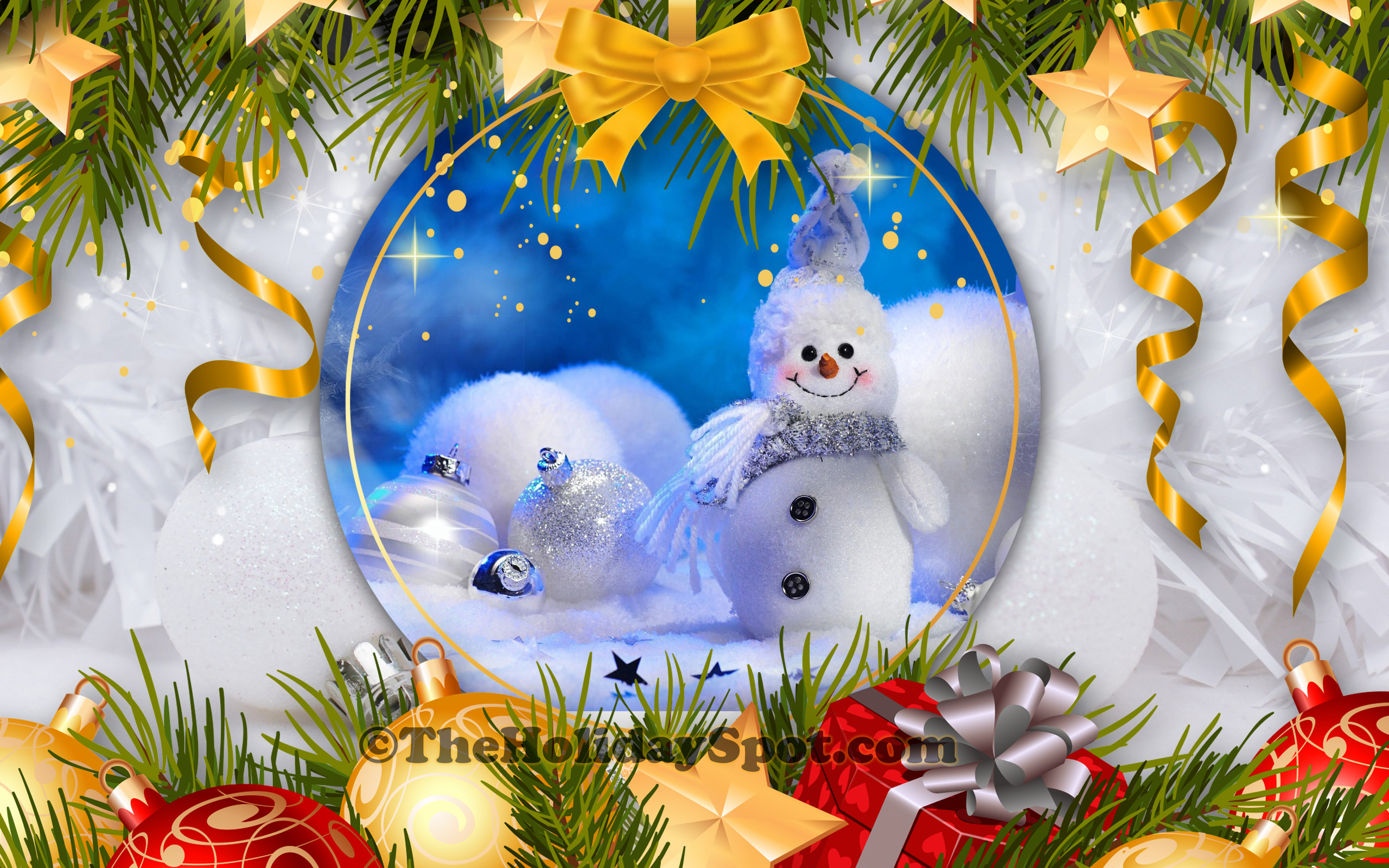 Free Christmas Wallpaper For Computer Screen 2020 90+ Christmas HD 1080p Wallpapers | Download Christmas HD