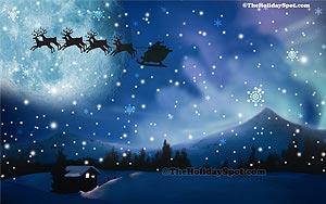 Christmas Tree Decoration And Its History Theholidayspot