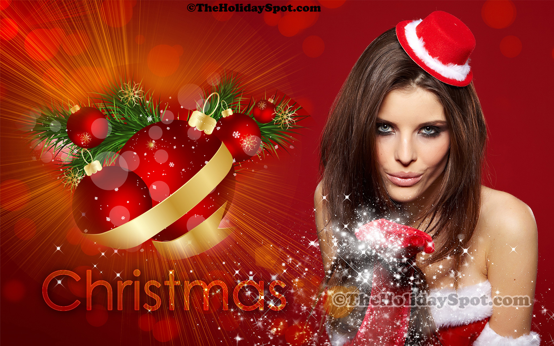 christmas wallpapers free hd background christmas wallpapers free hd background
