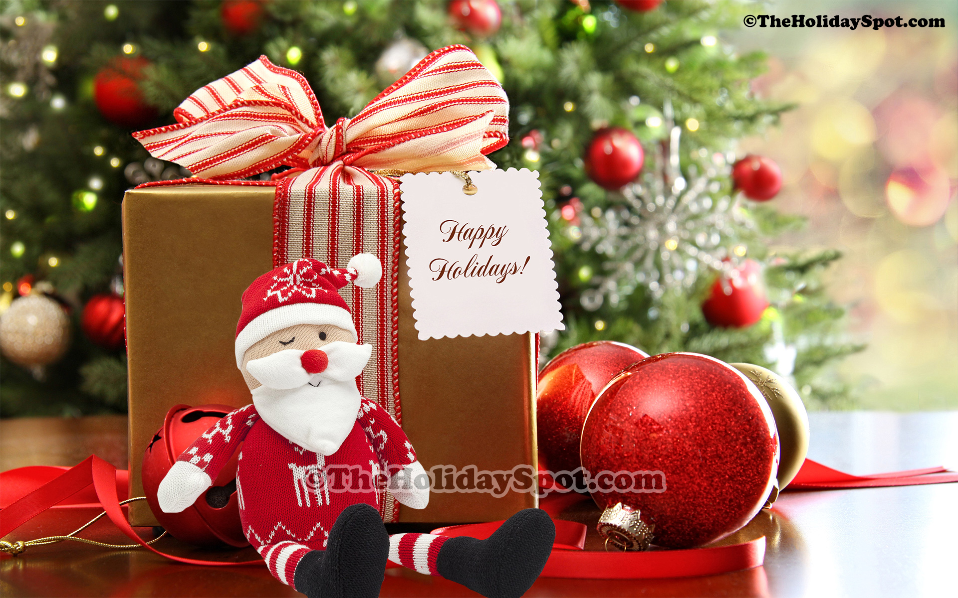 free christmas wallpapers christmas images christmas picture hd