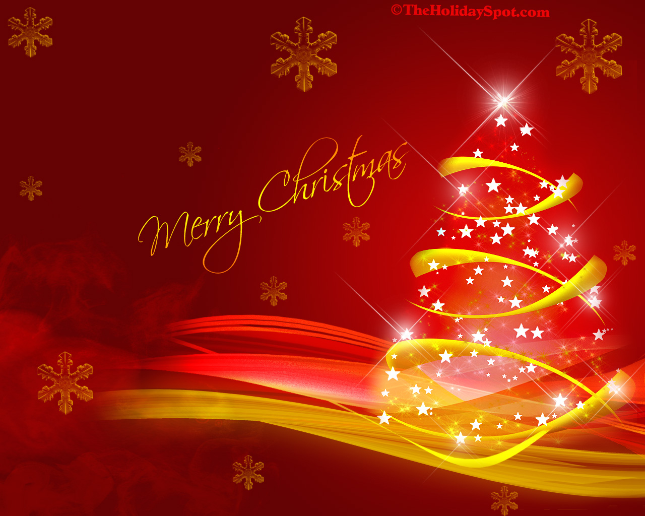Christmas Hd Wallpaper For Android.Christmas Wallpapers Free Hd Background