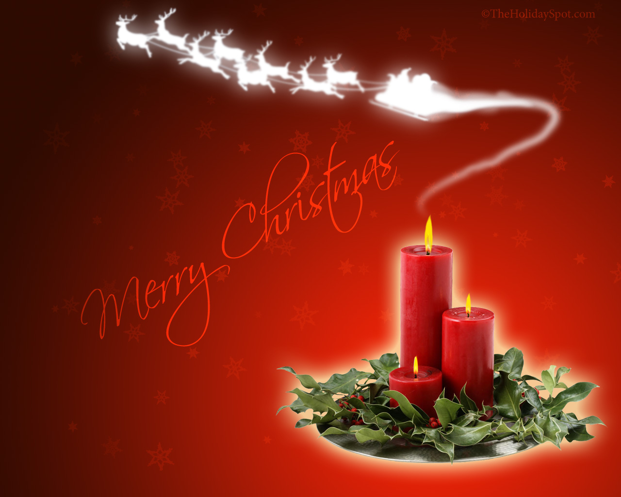 1280x1024 Christmas Wallpapers - High quality Merry Christmas ...