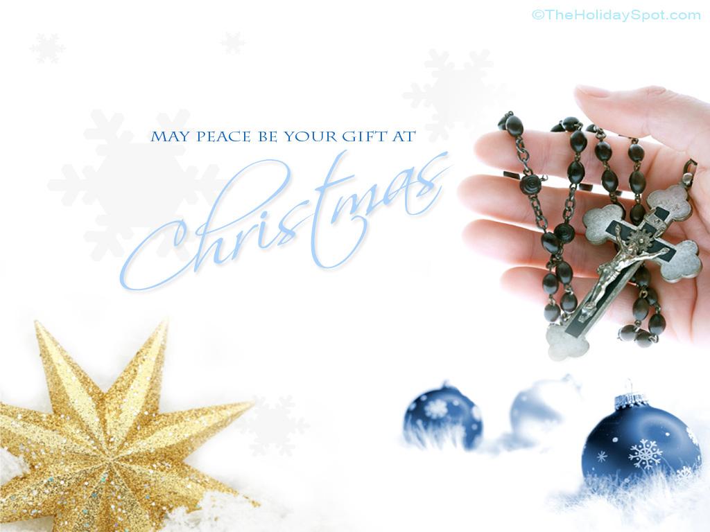 religious christmas wallpaper 1920x1080 related keywords