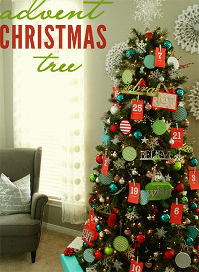 christmas in germany. Black Bedroom Furniture Sets. Home Design Ideas