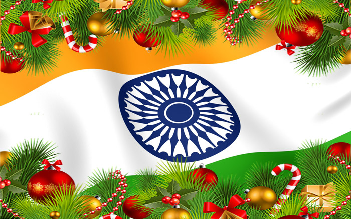 Christmas 2018: History, Importance & Significance of Christmas festival in India