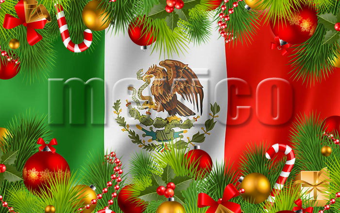 christmas celebration in mexico - How Is Christmas Celebrated In Mexico