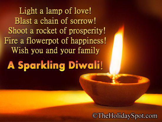 Whatsapp image greetings for diwali sparkling diwali greetings for whatsapp m4hsunfo