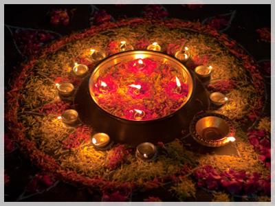 Diwali Dates For 2018 2019 2020 Till 2040