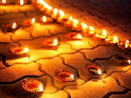 Eco friendly diwali celebration essay writer
