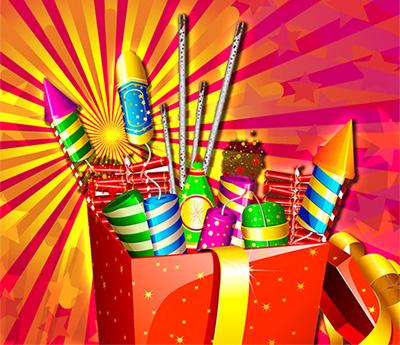 Business Ethics Essay Topics Fire Crackers For Diwali Celebrations Argumentative Essay High School also Essays For High School Students Eco Friendly Diwali    Ways To Celebrate An Ecofriendly  Narrative Essay Example High School