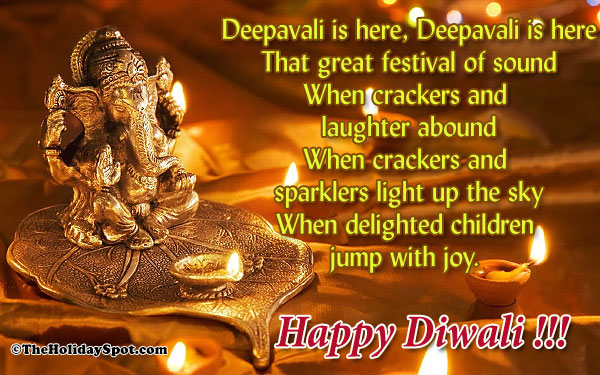 Best and Beautiful Poems on Diwali        Deepavali Poems      Happy Diwali diwali essay in english for class   ncert