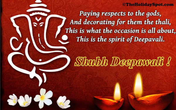 Diwali poems and poetry poem shubh deepawali m4hsunfo