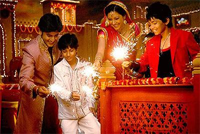 diwali around the world 2018 how diwali is celebrated in usa